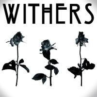 Withers - Withers [EP]